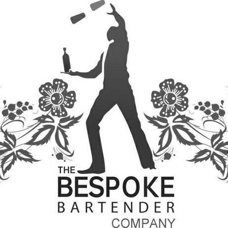 The Bespoke Bartender Company Event Staff