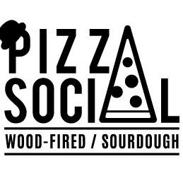 Pizza Social Food Van
