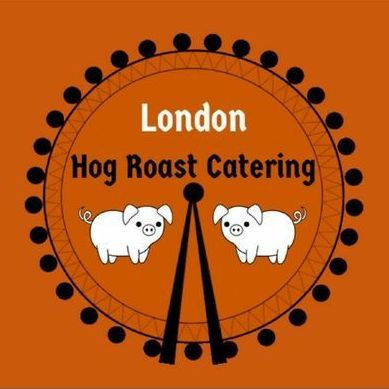 London Hog Roast Catering Private Party Catering