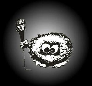 RJ's Karaoke Karaoke