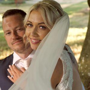 Dreamcapture Wedding Films Videographer