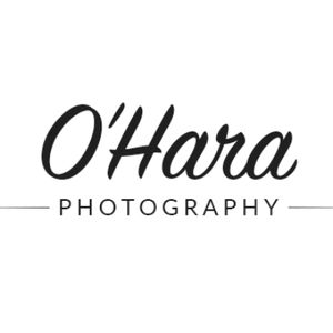 O'Hara Photography Vintage Wedding Photographer