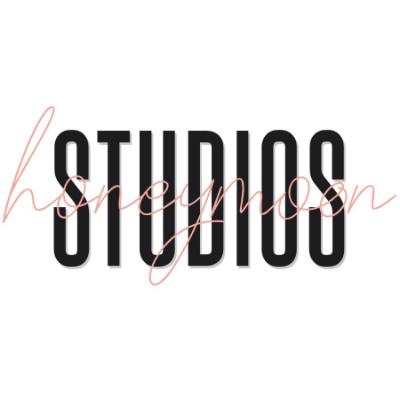 Honeymoon Studios Videographer