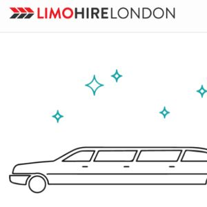 LImo Hire London Party Bus