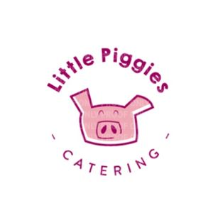 Little Piggies Catering Event Staff