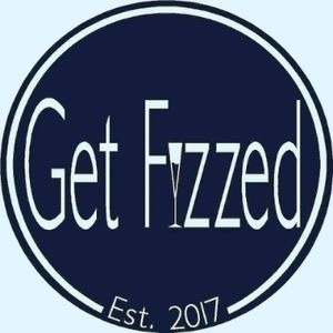 Get Fizzed Prosecco Van Mobile Bar