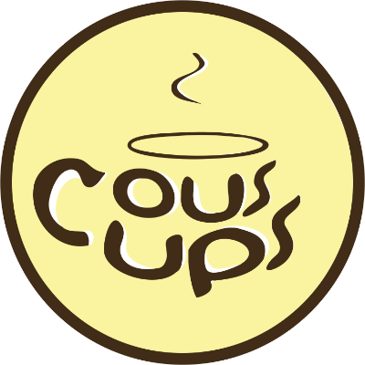 Couscups LTD Food Van