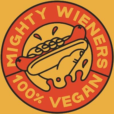 Mighty Wieners Ltd Mobile Caterer