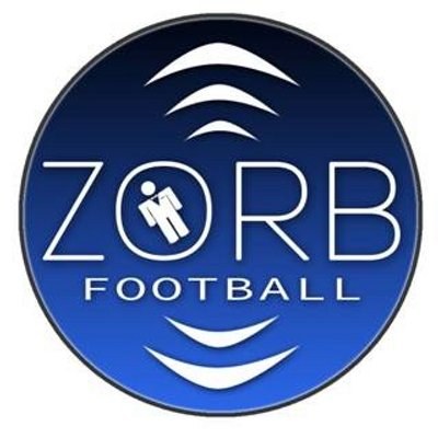 Zorb Football UK Zorb Football