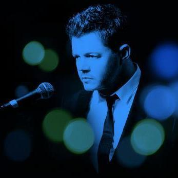 Mikey Powell - Michael Buble tribute Tribute Band