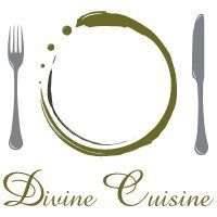 Divine Cuisine Caterers Corporate Event Catering