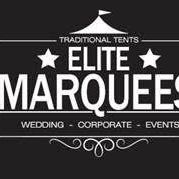 Elite Marquees Cocktail Bar