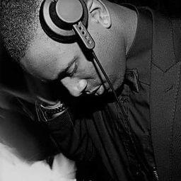 SERGIO DJ Wedding DJ