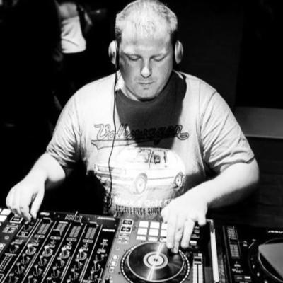 Dj Adam H Club DJ