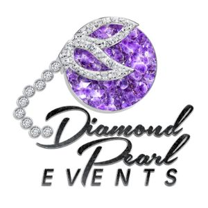 Diamond Pearl Events Waiting Staff