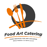Food Art - Catering Ltd Event Staff