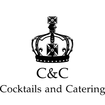 CandC Mobile Caterer
