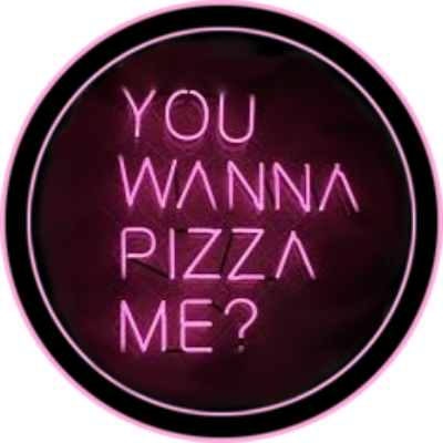 You Wanna Pizza Me Corporate Event Catering