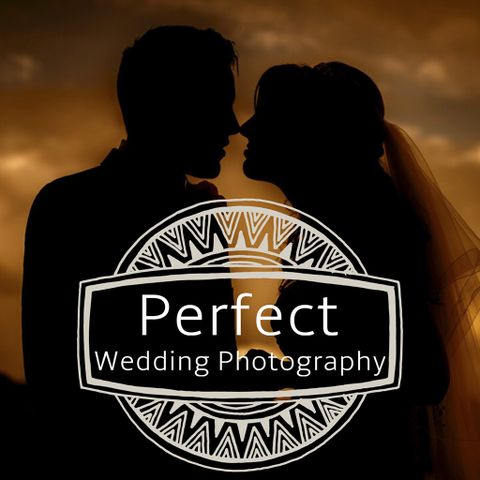 Perfect Wedding Photography Event Photographer