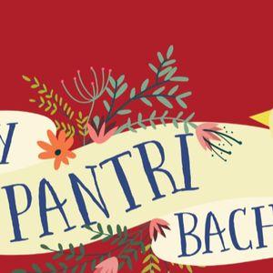 Y Pantri Bach Coffee Bar