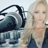 Elite Weddings & Events Live Solo Singer