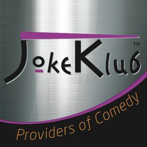 Joke Club Comedy Clubs Juggler