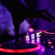 Southeast DJ's Mobile Disco