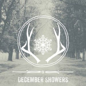 December Showers Acoustic Band