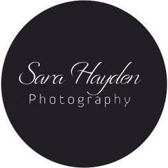 Sara Hayden Photography Wedding photographer