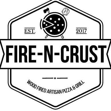 Fire-N-Crust Mobile Caterer