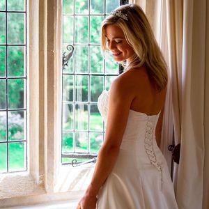 Terence Bowler Photography Wedding photographer