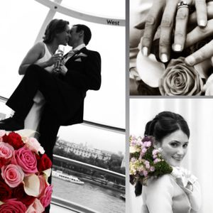 Es Media Pro Vintage Wedding Photographer