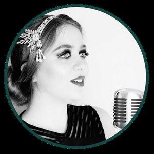 Jade Donno Jazz Singer
