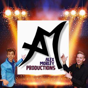 Alex Morley Productions. Children Entertainment