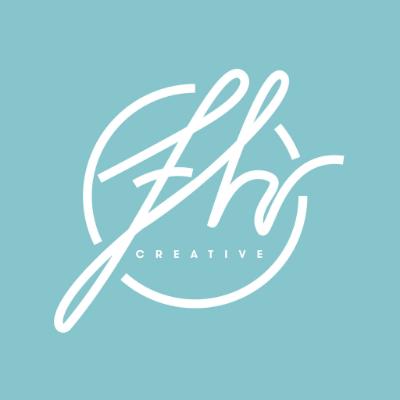 Flying Hamster Creative Videographer