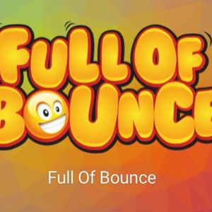 Full Of Bounce Catering