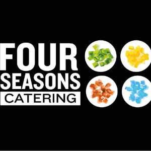 Four Seasons Catering Private Chef