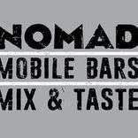 Nomad Mobile Bars (Mix & Taste ) Cocktail Bar