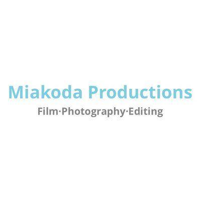Miakoda Videographer