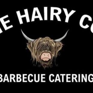 Hairycoo Catering Buffet Catering