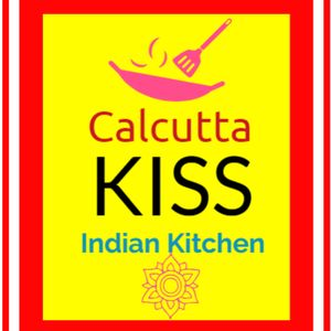 Calcutta Kiss Indian Catering
