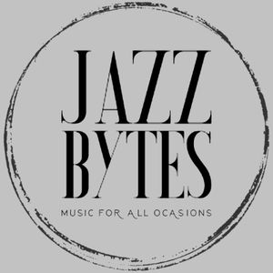 Jazz Bytes Jazz Band