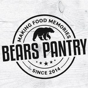 Bears Pantry Dinner Party Catering