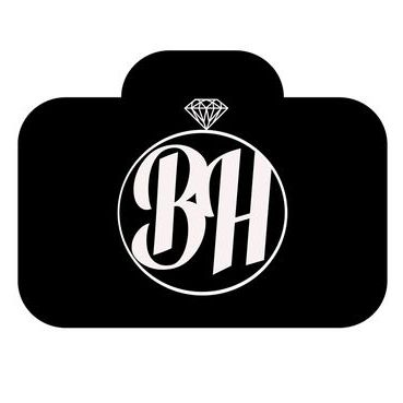 BH Photography & Video Videographer