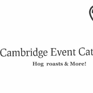Cambridge Event Catering Hog Roast & BBQ Catering