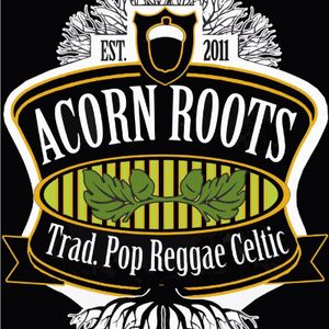 Acorn Roots Acoustic Band