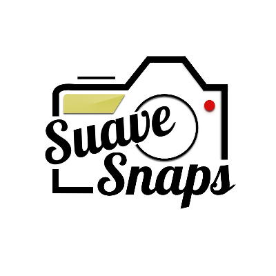 Suave Snaps Photo Booth