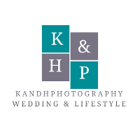 KandHphotography Event Photographer
