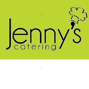Jennys Catering Dinner Party Catering