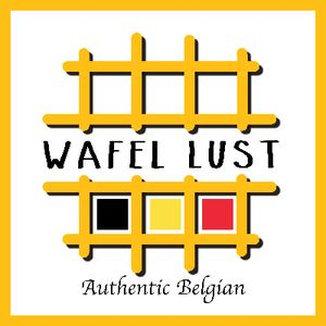 Wafel Lust Food Van
